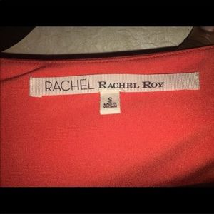 RACHEL Rachel Roy Dresses - Rachel Roy Dress